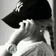 ♥titi♥