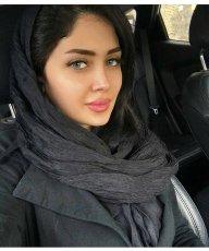 Fatima95