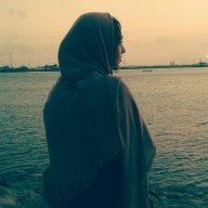 far_zaneh