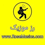 mansour9633